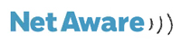 Net Aware logo